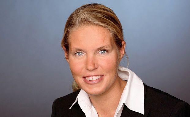 Tanja Bender