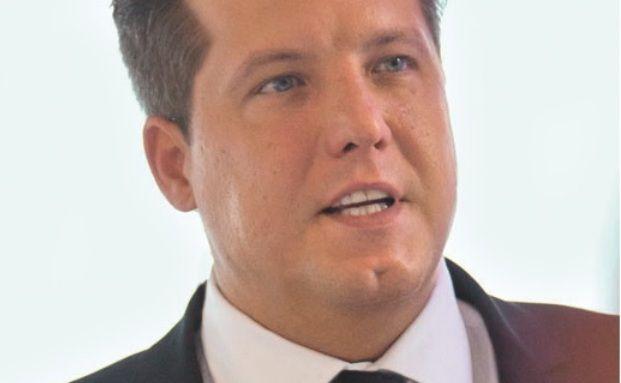 Christian Bender, Fondsmanager der Hamburger Kapitalanlagegesellschaft Hansainvest Hanseatische Investment