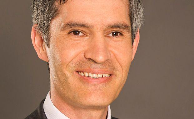 Erdinç Benli ist Co-Leiter des Teams für globale Schwellenländeraktien bei GAM.