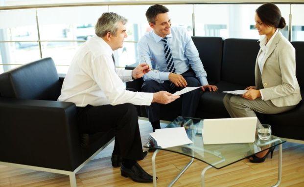 Das Geschäft mit der individuellen Beratung vermögender Privatkunden ist wesentlich komplexer geworden (Foto: Panthermedia)