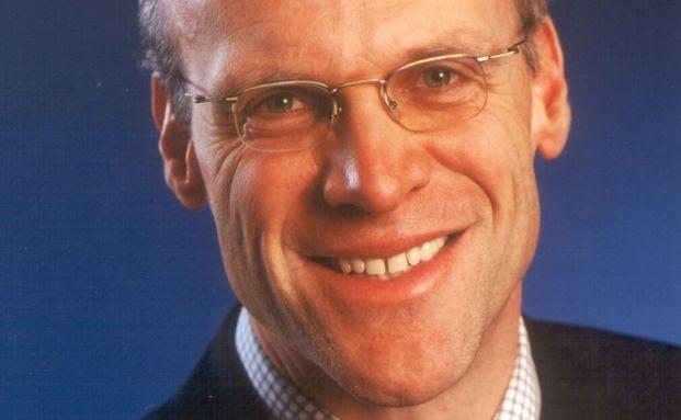Reinhard Berben