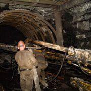 Auch Bergarbeiter werden jetzt<br>entsch&auml;digt. Foto: Fotolia