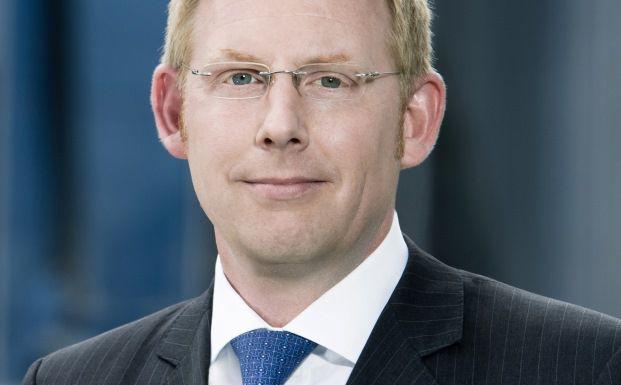 Peret Bergmann