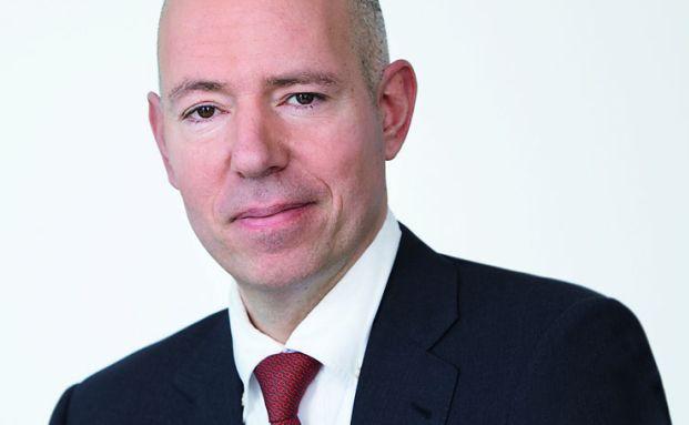 Christophe Bernard, Chefanlagestratege bei Vontobel