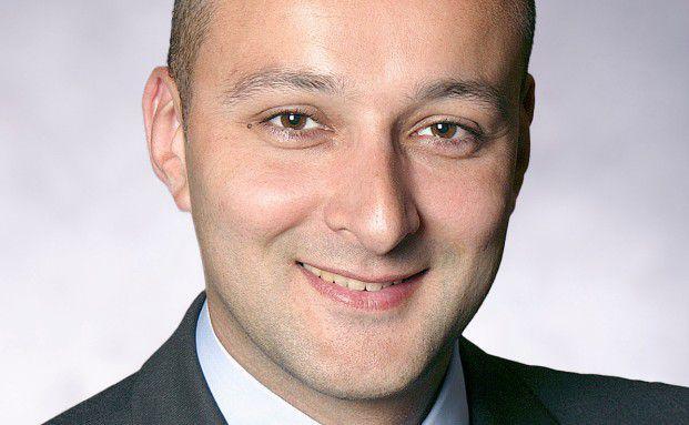 Andreas Berndt