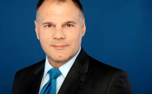 Bert Heidekamp. Foto: Fairtest