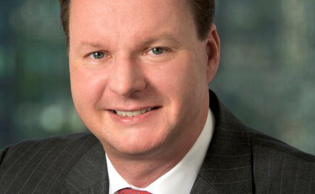 Clemens Bertram, Leiter Vertriebspartner Deutschland bei UBS