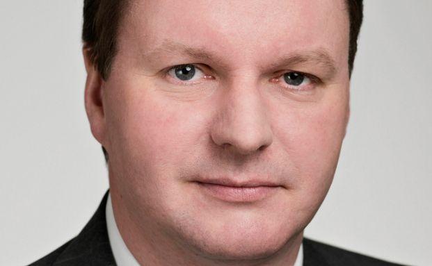 Clemens Bertram