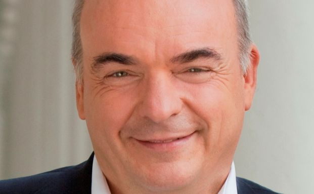 Thomas Käsdorf, Vorstand der Plutos Vermögensverwaltung AG und DER-FONDS-Kolumnist
