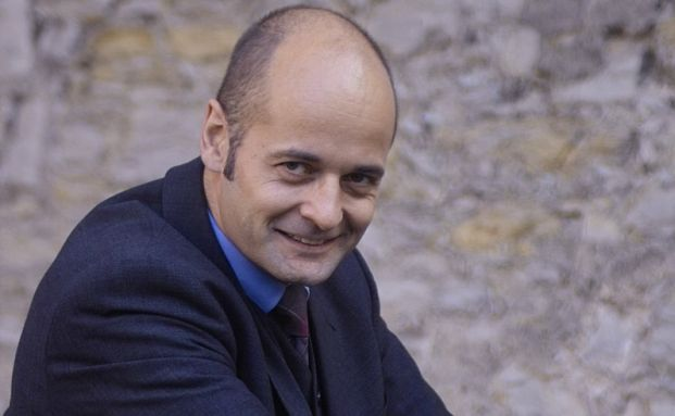 André Bittner, Geschäftsführer Bittner & Cie GmbH