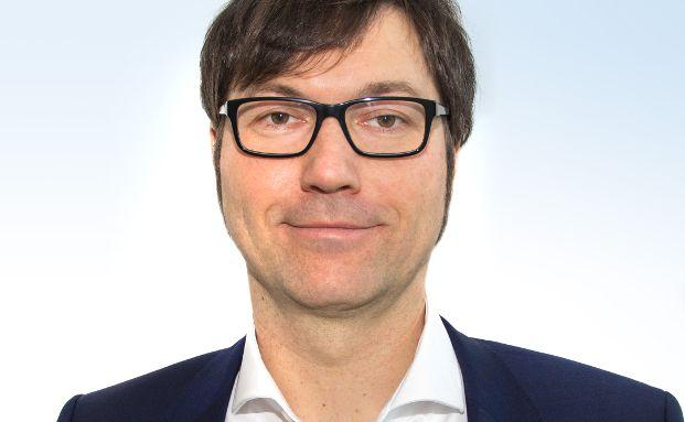 Das Asset Management von Wind- und Solaranlagen bei Aquila Capital hat Verstärkung erhalten: Björn Meyer verantwortet den Bereich als Team Head.