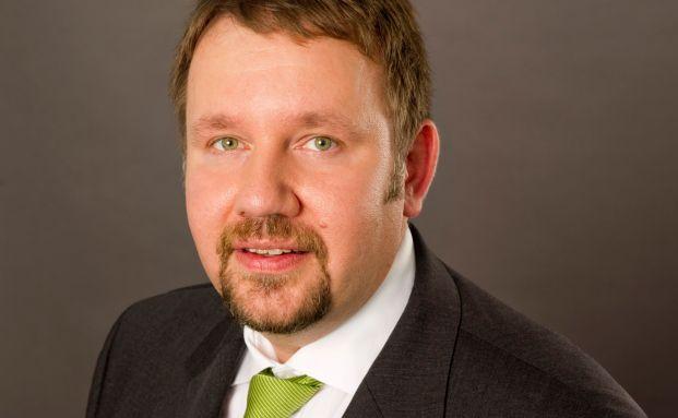 Andrzej Blachut