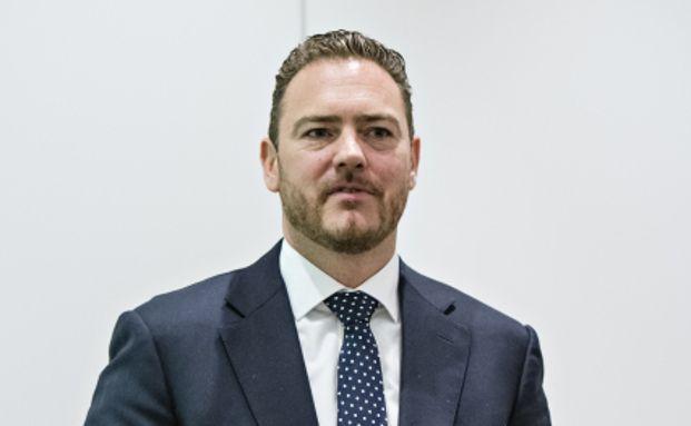 Steffen Blaudszun ist Key Account Manager Gothaer Investmentfonds. Der Vertriebsexperte ist seit Januar 2010 im Gothaer Konzern tätig.