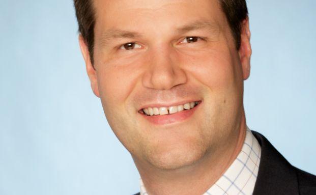 Tobias Bockolt