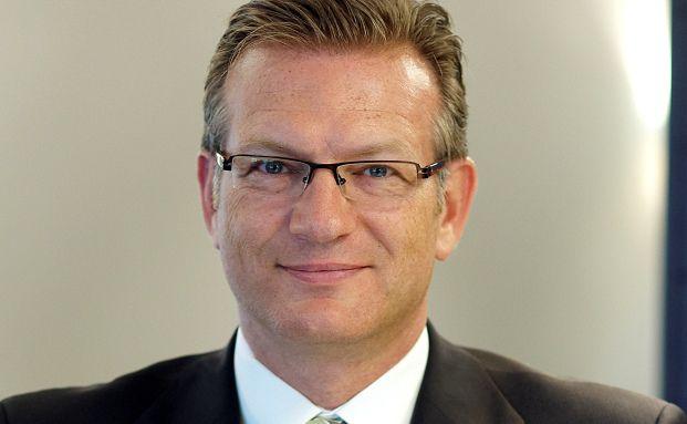Schätzt die klare Kante: Thomas Böcher, Geschäftsführer beim Hamburger Emissionshaus Paribus Capital.