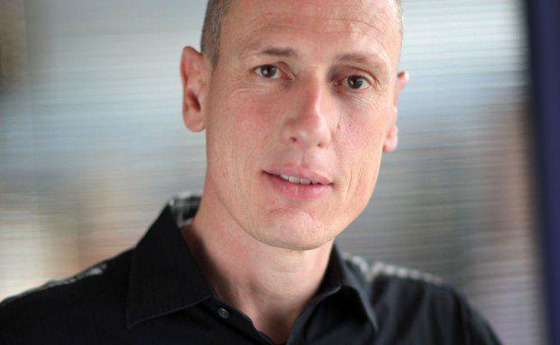 Edhec-Professor Ekkehart Boehmer