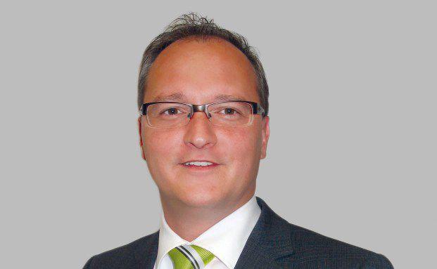 Jens Bönisch