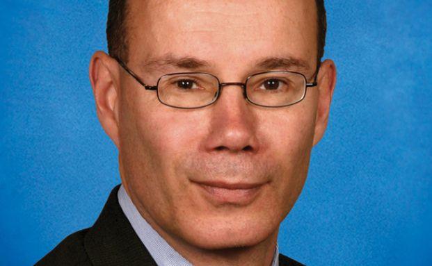 Norman J. Boersma,Templeton Global Equity Group