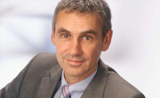 Dirk Bohsem