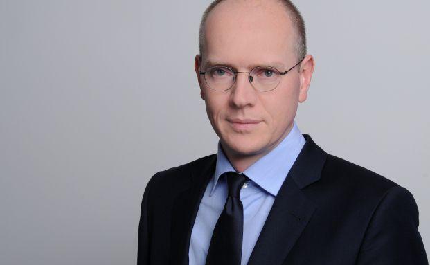 Stephan Bone-Winkel ist Honorarprofessor für Immobilienentwicklung an der Universität Regensburg