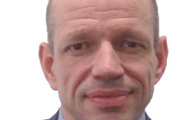 Robert Bonte-Friedheim, Manager des Magna Turkey