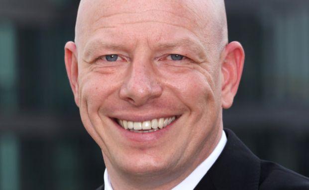Boris Kämmner, Leiter des Vertriebes Vermögensberatung bei der Targobank