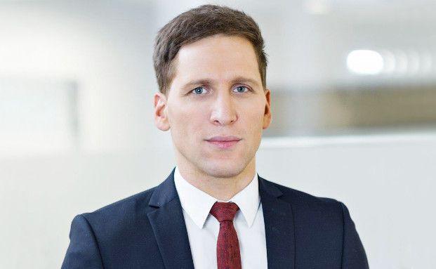 Ufuk Boydak, Vorstand der LOYS AG und Fondsmanager des LOYS Europa System und des LOYS Global L/S