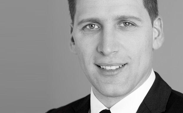 Ufuk Boydak, Fondsmanager vom Loys Global System und neuerdings vom Loys Europa System