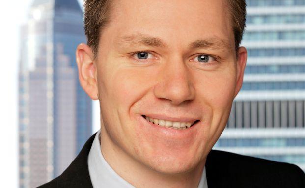 Ralf Bräuer