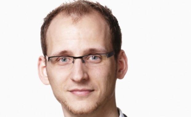 Nicolai Bräutigam, MMD Multi Manager