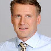 Lars Brandau. DDV