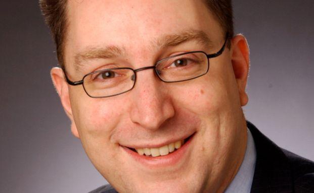 Fabian Braun, Simon-Kucher & Partners