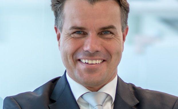 Thomas Brehmer, geschäftsfhrender Gesellschafter von Brehmer & Cie. – Family Office Unabhängige Vermögensberatungsgesellschaft, Frankfurt am Main