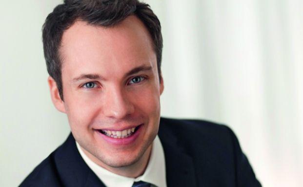 Bernhard Breloer ist Client Portfoliomanager und Spezialist für Quant-Strategien bei Robeco Asset Management