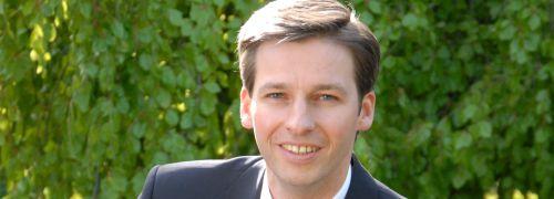 Andreas Brinke