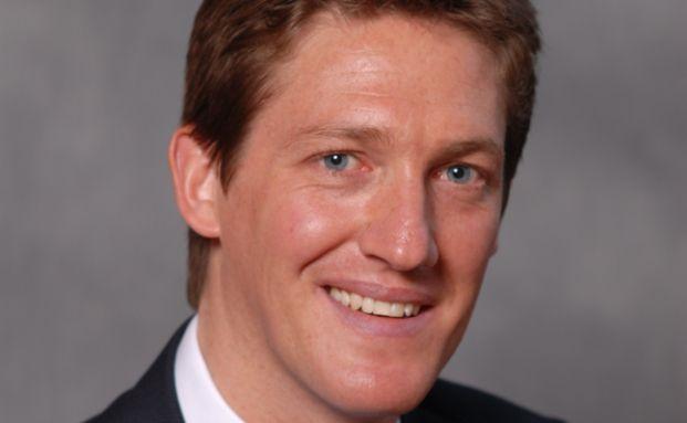 Andrew Brudenell managt den HSBC Frontier Markets Fund seit der Auflegung im November 2011