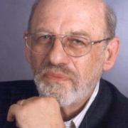 Albert Bruer