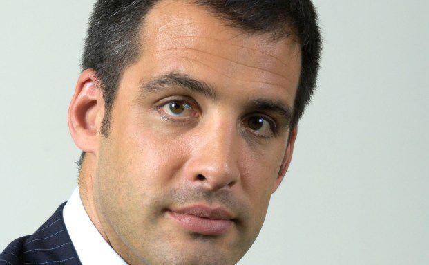 Jean-Dominique Bütikofer: Der Fondsmanager war seit 2006 bei UBP (Foto: UBP)