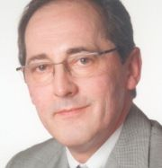 Rüdiger R. Buchardi