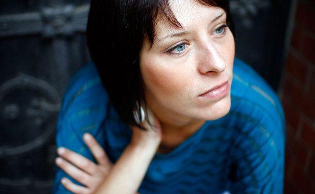 Wenn die Seele leidet: Psychische Erkrankungen sind der Hauptgrund für den Ausfall der Arbeitskraft – aber bei etlichen Alternativen zur BU nicht mitversichert. (Foto: Tilla Eulenspiegel/Photocase)