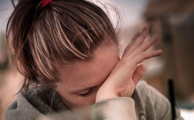 Bei Übernahme der Kosten einer ambulanten Psychotherapie können viele Versicherer noch nachbessern, zeigt die Assekurata-Studie. Foto: Jens Lumm / photocase.com