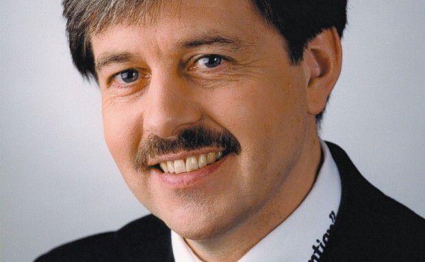 Heinz-Jürgen Busch