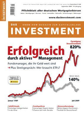 : Ausgabe September 2009 ab sofort am Kiosk