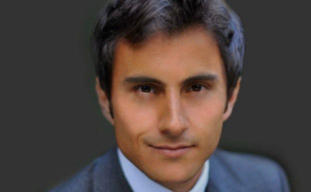 Carlos Galvis, Fondsmanager des Carmignac Capital Plus