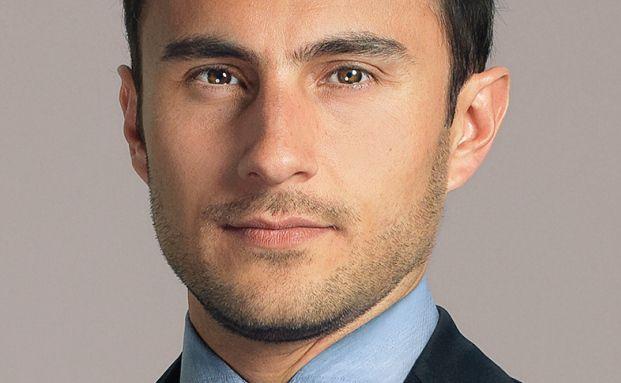 Carlos Galvis ist Fondsmanager für Anleihen bei Carmignac Gestion