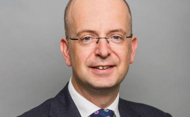 Mark Denham wird Leiter europäische Aktien bei Carmignac