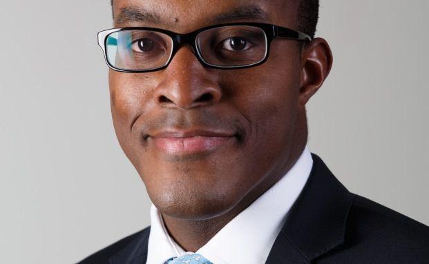 Obe Ejikeme ist neuer quantitativer Aktienanalyst bei der Carmignac-Gruppe