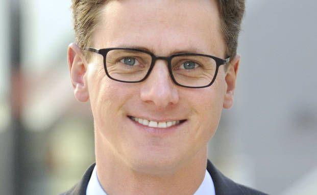 Carsten Linnemann ist Bundesvorsitzender der Mittelstands- und Wirtschaftsvereinigung der CDU/CSU. Foto: © MIT
