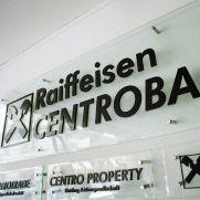 : Centrobank-Zertifikate starten auf Scoach