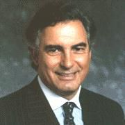 Charles Gradante, Hennessee Group